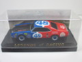 1/43  1971 Mercury Cyclone  James Hylton  43-12