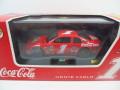 1/43   #1 Coca Cola 600 1997 Chevy  Monte Carlo  43-14