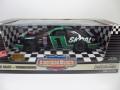 1/18  Rick Mast #1 1995 Skoal Thunderbird  18-134