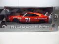 1/18  ERTL 1969 Dodge Daytona #71 Bobby Isaac K&K  18-143