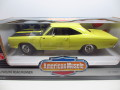 ERTL 1969 Plymouth HEMI ROAD RUNNER  ロードランナー 18-148