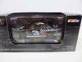 1/43  Revell  2001 Dale Earnhardt #3 Oreo  43-19