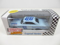 1/64 RCCA #66 Johnny Allen  1963 FORD  64-54