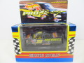 1/64 1997  #28 Hot Wheels  F-150 truck  64-56