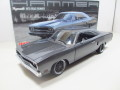 1/18  GMP  1970 Plymouth Road Runner  HAMMER  18-150