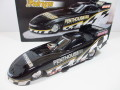 1/24 ACTION 1999  Frank Pedregon Penthouse  Pontiac Firebird   24-101