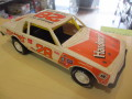 Cale Yarborough #28 Hardee's    Made in USA  ot-26