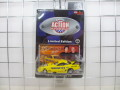 "1/64 Action 1996 Kenji Okazaki  Jim Dunn ""MOONEYES""  Dodge Funny Car  64-60"