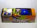 Racing Champions ワイルド スピード DRAG STRIP   ot-30