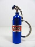 NOS Bottle キーホルダー   ot-27