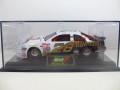 1/24  Revell  1997  #28  Ernie Irvan  Texaco Havoline  テキサコ ハボリン 24-109