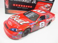 1/24 ACTION  2006 Dale Earnhardt Jr  #8 Budweiser  Chevy Monte Carlo  24-116