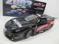 1/24 ACTION  #1 BOBBY LABONTE  TRUE VALUE 2001  IROC FIREBIRD ファイアーバード  24-117