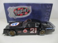 1/24 ACTION  #21 NEIL BONNETT  1981 HODGDON CAMARO  カマロ  24-118