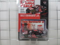 1/64 Action 1996 Dale Earnhardt Jr  #31 Mom N Pop 64-77