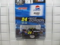 1/64 Action 2008 Jeff Gordon  #24 Pepsi  ペプシ  64-76