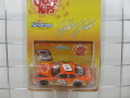 1/64 Action 2003 Steve Park #8 Cheese Nips 64-74