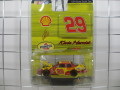 1/64 Action 2007 Kevin Harvick #29 Shell シェル 64-73