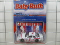 1/64 Action 1992 #1 Baby Ruth  Thunderbird Jeff Gordon サンダーバード 64-72