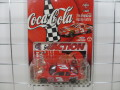 1/64 Action 1998 Dale Earnhardt  #3 Coke コカ コーラ 64-71