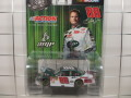 1/64 Action 2008 Dale Earnhardt Jr. #88 Amp/Mtn. Dew マウンテンデュー 64-69