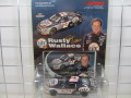 1/64 Action 2001 Rusty Wallace #2 Miller Lite /Harley Davidson ハーレー ダビットソン  64-67