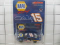 1/64 Action 2003 Micheal Waltrip #15 NAPA ナパ  64-66