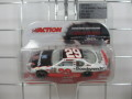 1/64 Action 2005 Kevin Harvick #29 GM Goodwrench  64-63