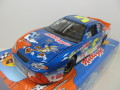 1/24 Action Terry Labonte #5 2002 ロードランナー 24-120