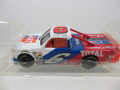 1/64  Action  #6 Rick Corelli TOTAL 1995 SUPER TRUCK  64-82