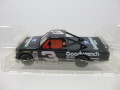 1/64  Action #3 Mike Skinner  GM Goodwrench Service  1995 SUPER TRUCK  64-81