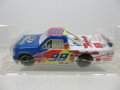 1/64  Action #98 Butch Miller Raybestos 1995 SUPER TRUCK   # 64-80
