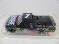 1/64  Action #7 GEOFF BODINE EXIDE 1995 SUPER TRUCK 64-83