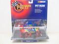 1/64  WINNER'S CIRCLE  Jeff Gordon #24 DuPont  ジェフ・ゴードン デュポン  ジオラマ  64-86