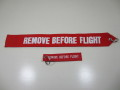 Big !! Remove Before Flight  キーホルダー 送料無料   ot-33