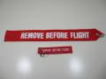 Big !! Remove Before Flight  キーホルダー 送料無料   ot-33