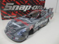 1/24  Auto World  2011  Toyota Camry  Cruz Pedregon  Snap-On スナップ オン  Graph-X   24-131