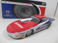 Revell 1/24 AC DELCO 1997 PONTIAC PRO STOCK KURT JOHNSON 24-127