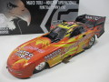 1/24 Racing Champions MATCO Tools  Funny Car  NHRA 24-126