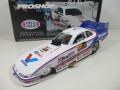 1/24 Racing Champions  Valvoline  Funny Car   NHRA 24-128