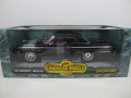 1/18 ERTL  1964 Chevrolet Impala SS インパラ 18-183