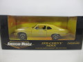 1/18 ERTL  1970 Chevy Nova  ノバ  18-181