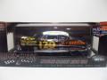 1/18  WHY61  Hudson Hornet ハドソン・ホーネット #120 18-188
