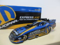 1/24 MATT HAGAN SCHUMACHER RACING MOPAR EXPRESS LANE  2015 FUNNY CAR  24-134