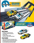 Mopar PRO RACING DRAGSTRIP SET  NHRA 64-61