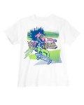 Crazy skater T  クレイジースケーター Tシャツ/Tシャツ