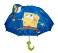 Kidorable umbrella bob