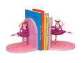 Kidorable bookend