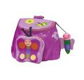 Kidorable backpack
