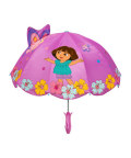 Kidorable umbrella dora